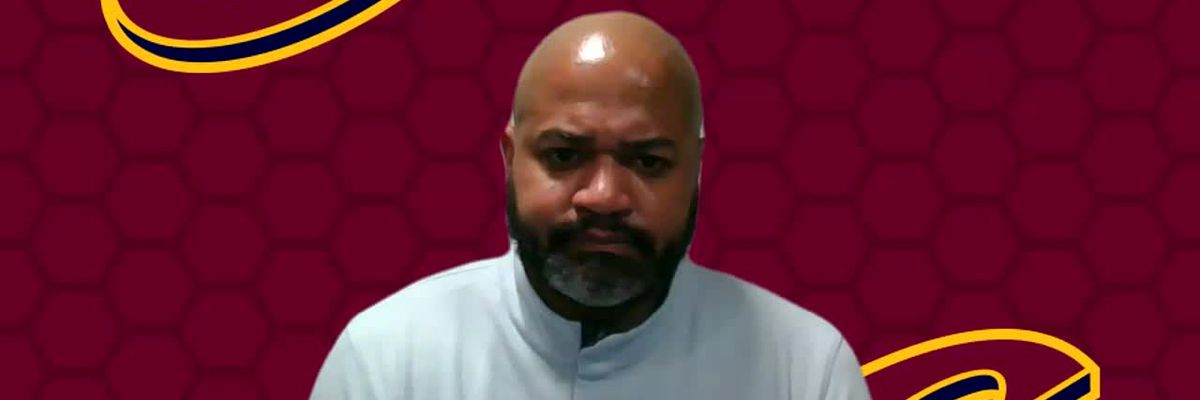 Bickerstaff on blowout loss