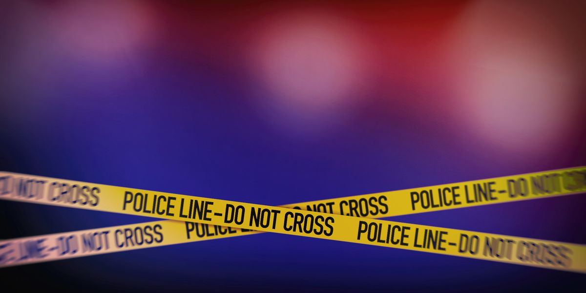 Woman shot dead in head found in street early Tuesday morning, Cleveland police say