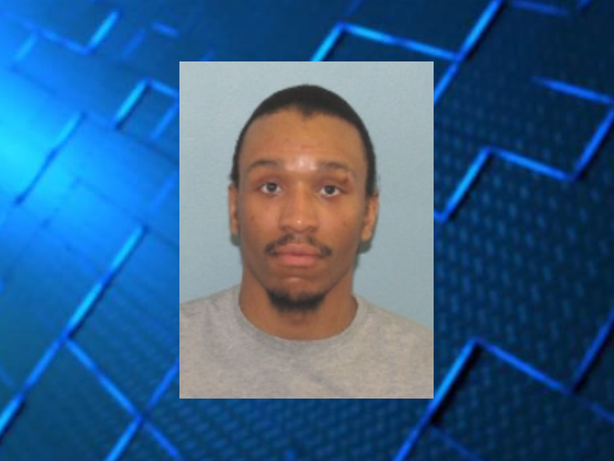 Accused Cleveland carjacker indicted by the grand jury