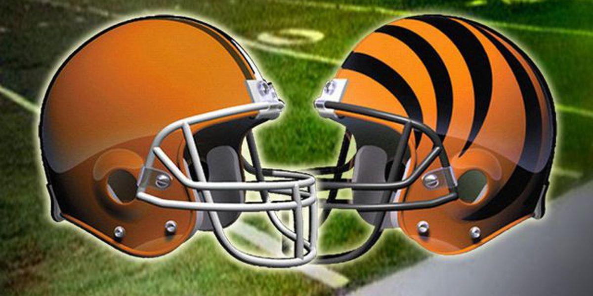 Another Sunday, Another QB: Browns fall to the Bengals 17-31, A.J. Green puts on a clinic