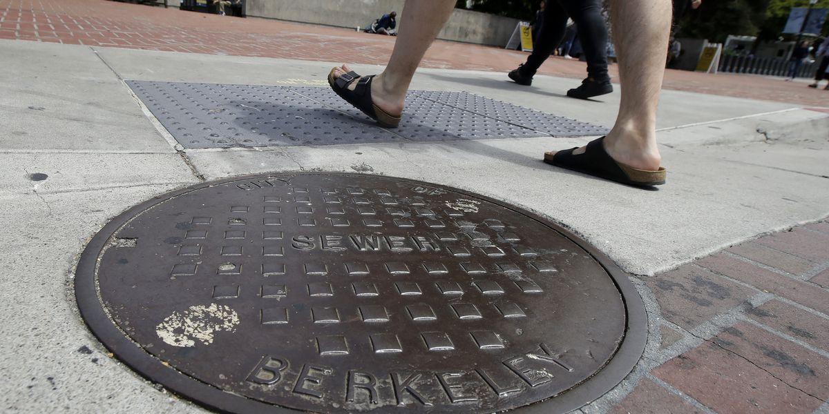 Forget 'manmade': Berkeley bans gender-specific words
