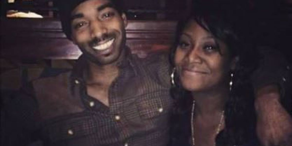 Young couple murdered during robbery on Cleveland's west side