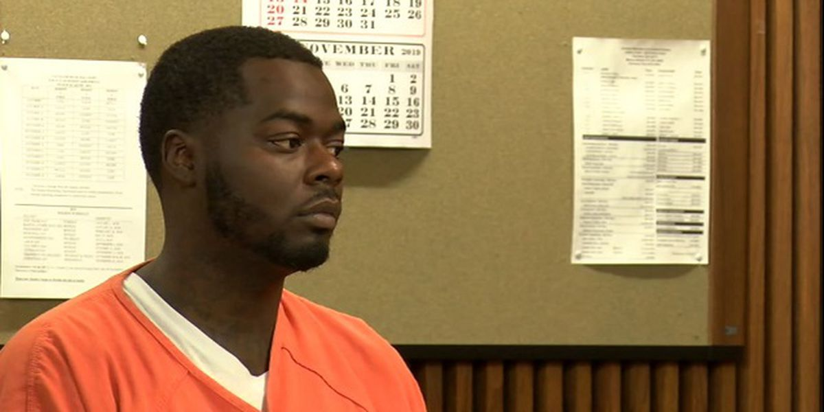 Bond reduced for Cleveland man charged in connection with the death of woman on I-90