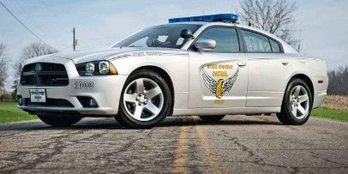 OSHP wins Best Looking Cruiser contest