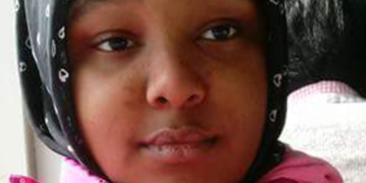 Update: 12-year-old Cleveland girl who was reported missing has returned home safely