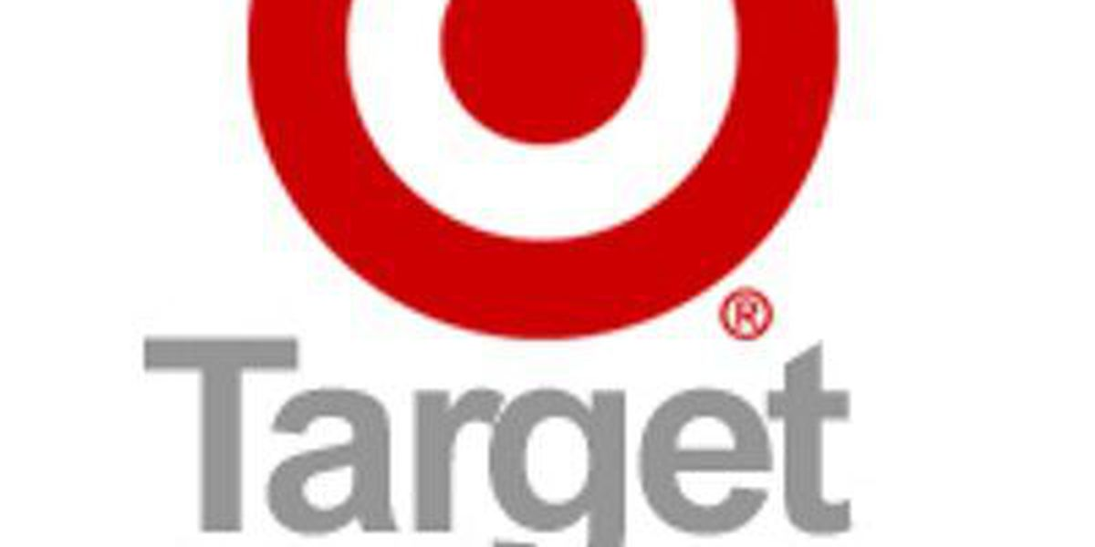FREE drink for Target REDcard holders