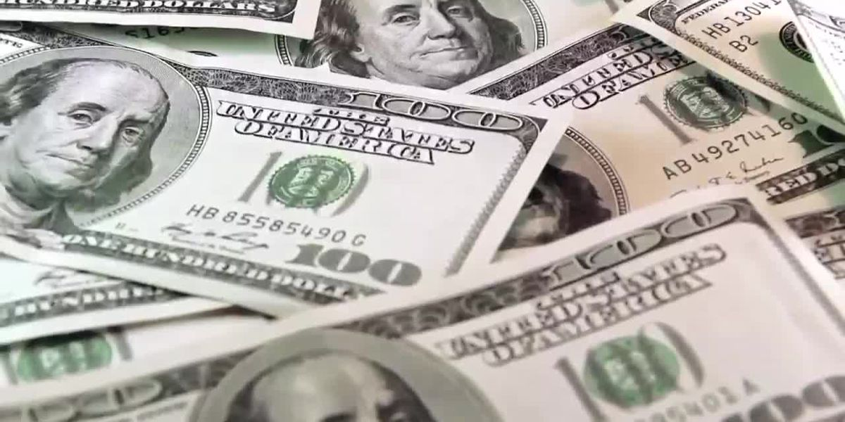 $3 billion in unclaimed funds belongs to thousands of Ohioans, are you one of them?