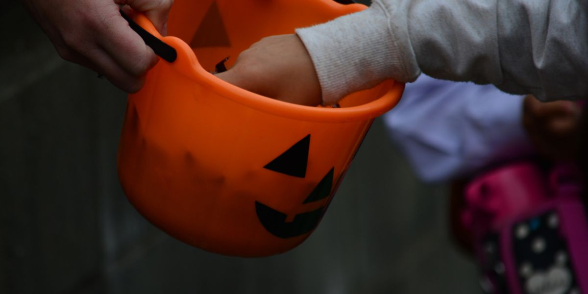 Halloween in Cleveland: What's different this year?