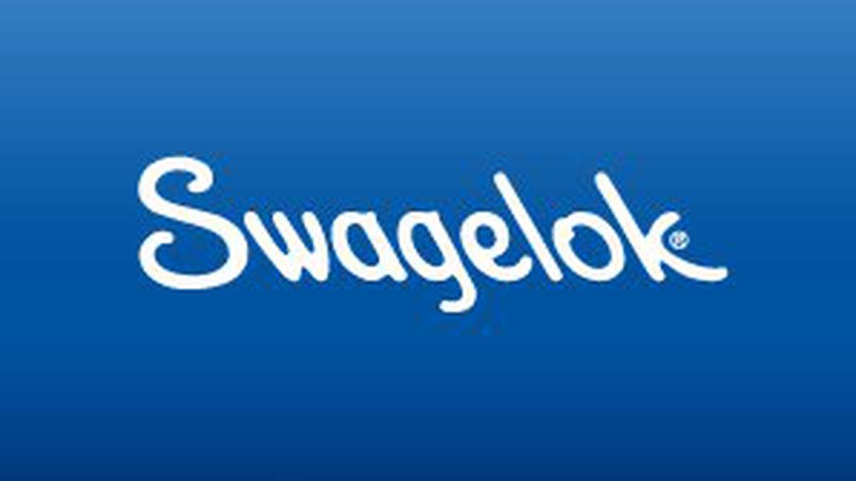 Cleveland-based Swagelok hiring 250 manufacturing associates