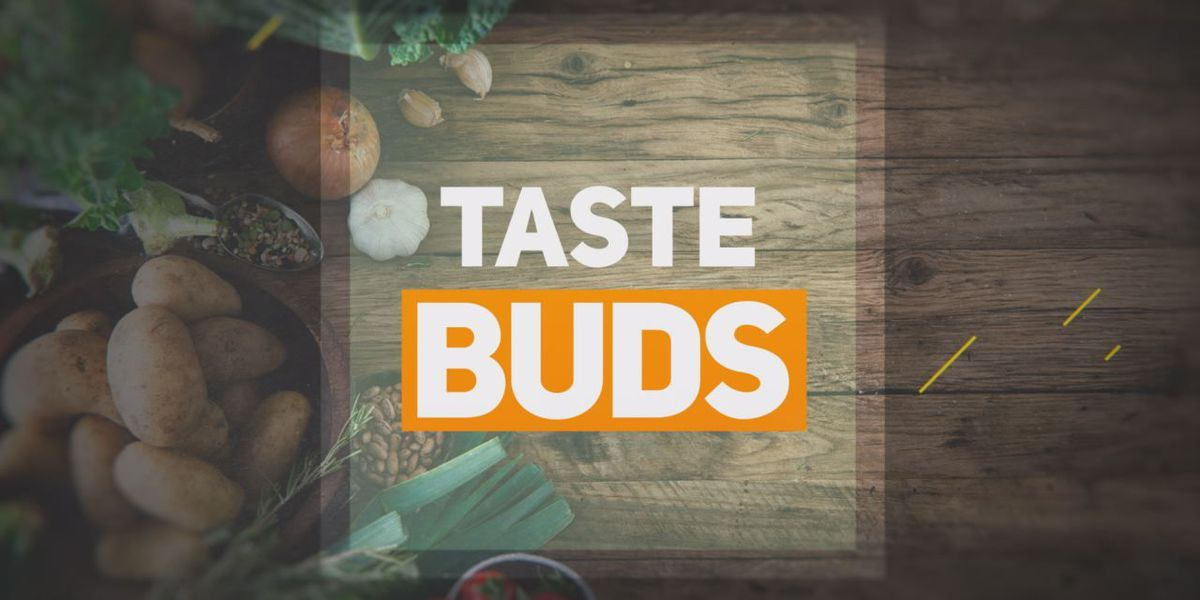 Taste Buds: Dig in to the exploding food scene with new show featuring 2 Cleveland chefs