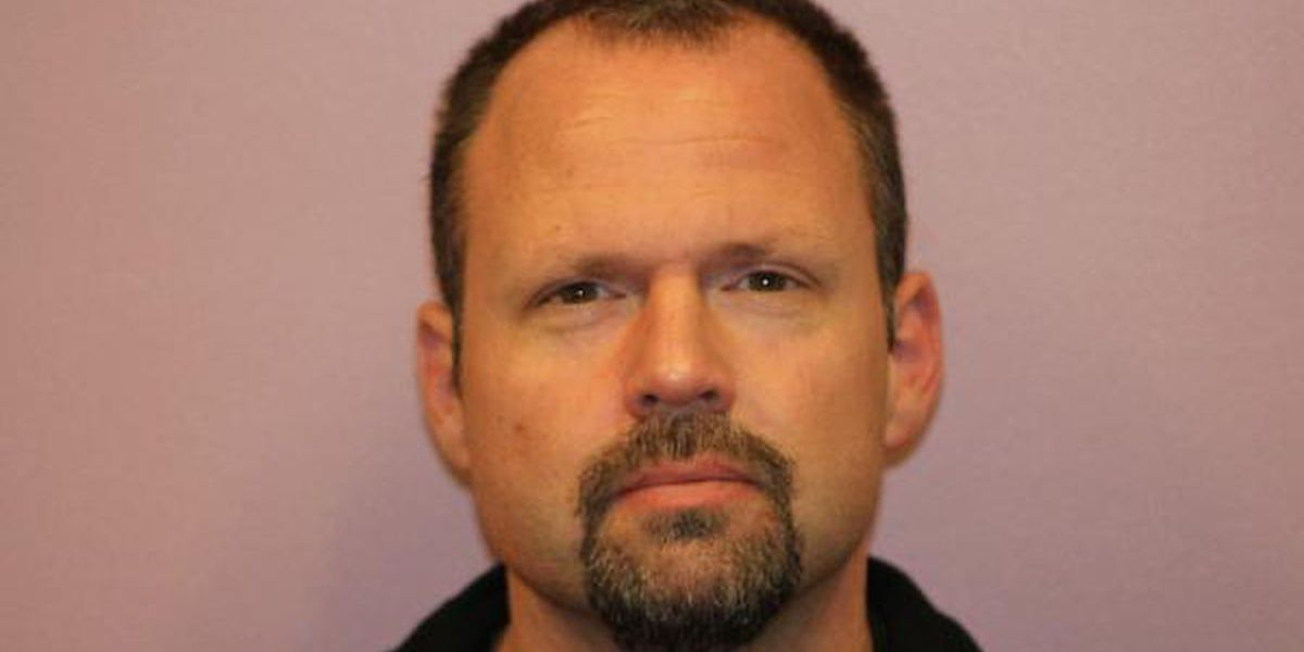 Former attorney found not guilty of raping a woman in Euclid