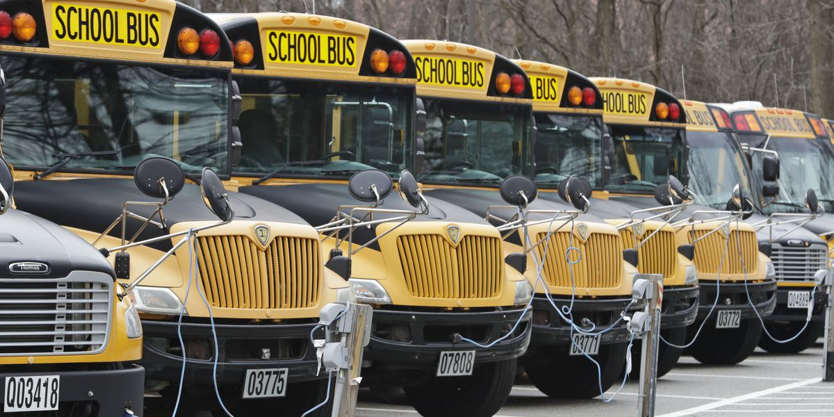Cleveland Metropolitan School District shares plans to reopen March 1