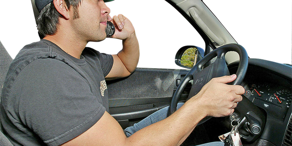 AAA study reveals large segment of millennials plan to never get driver's license