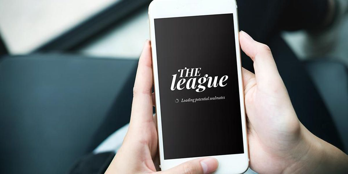 Exclusive dating app 'The League' launches in Cleveland for a lucky few