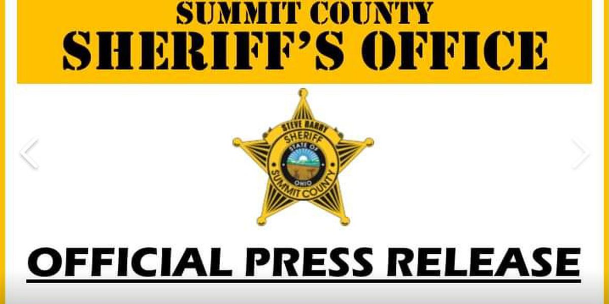 Gunfight inside Summit County apartment sends 2 to the hospital