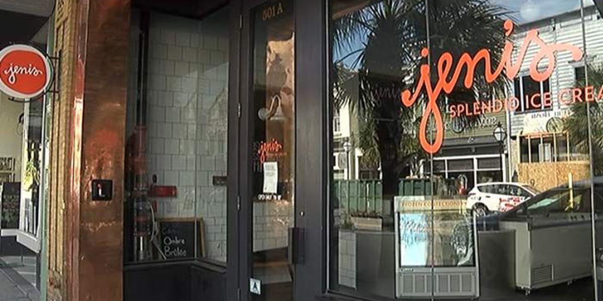 Jeni's Splendid Ice Cream announces new flavor