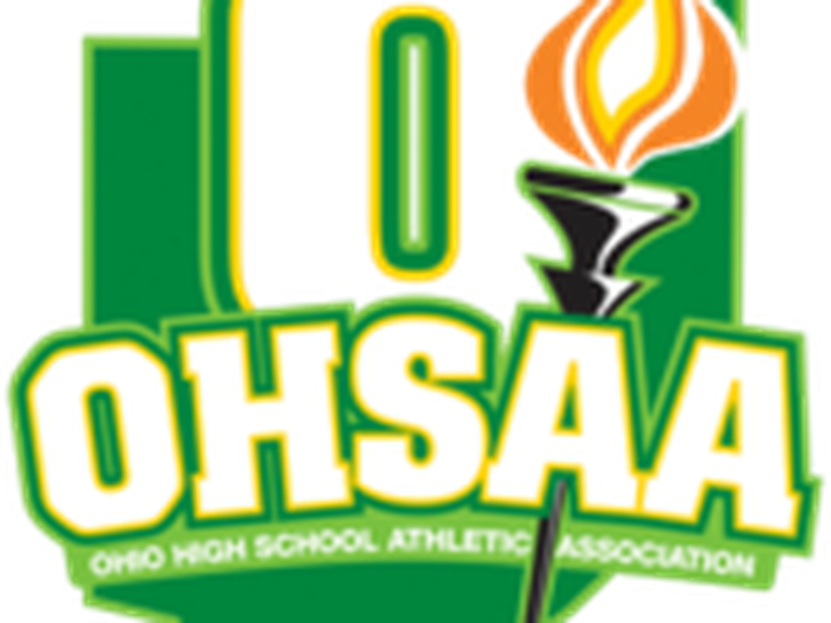 OHSAA cancels winter sports tournaments