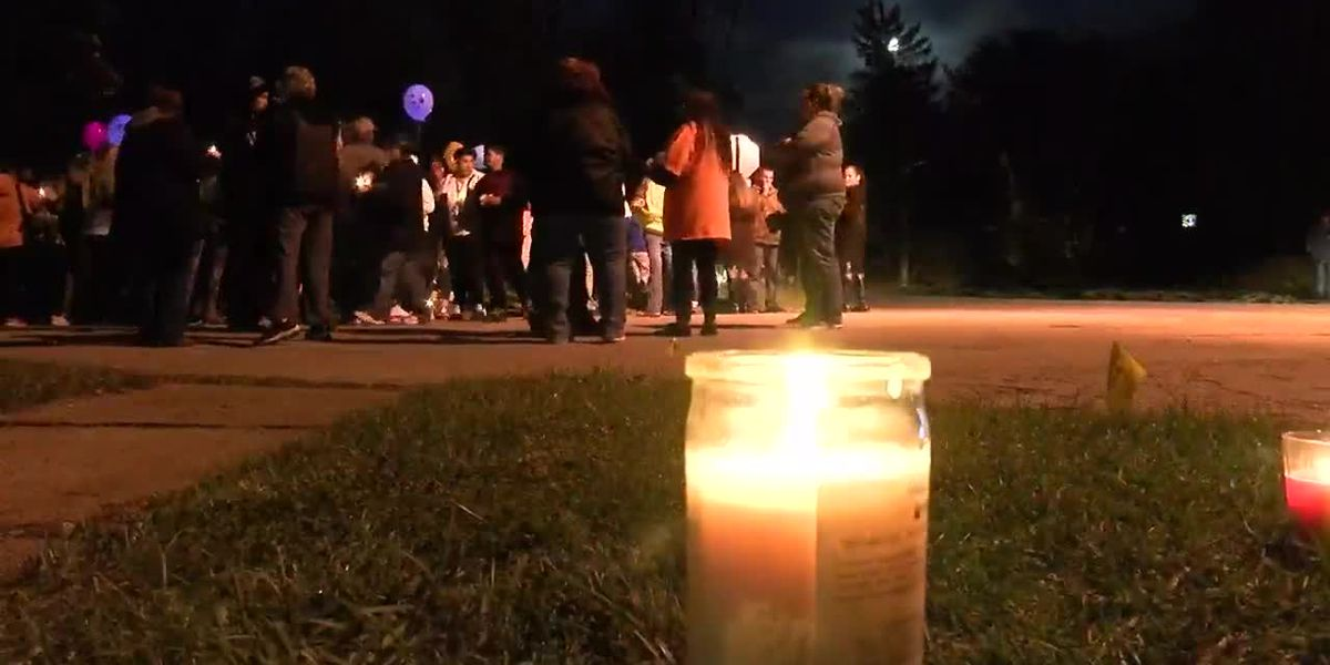 Ashtabula remembers 4 killed by drunken driver, debate continues over repeat OVI offenders