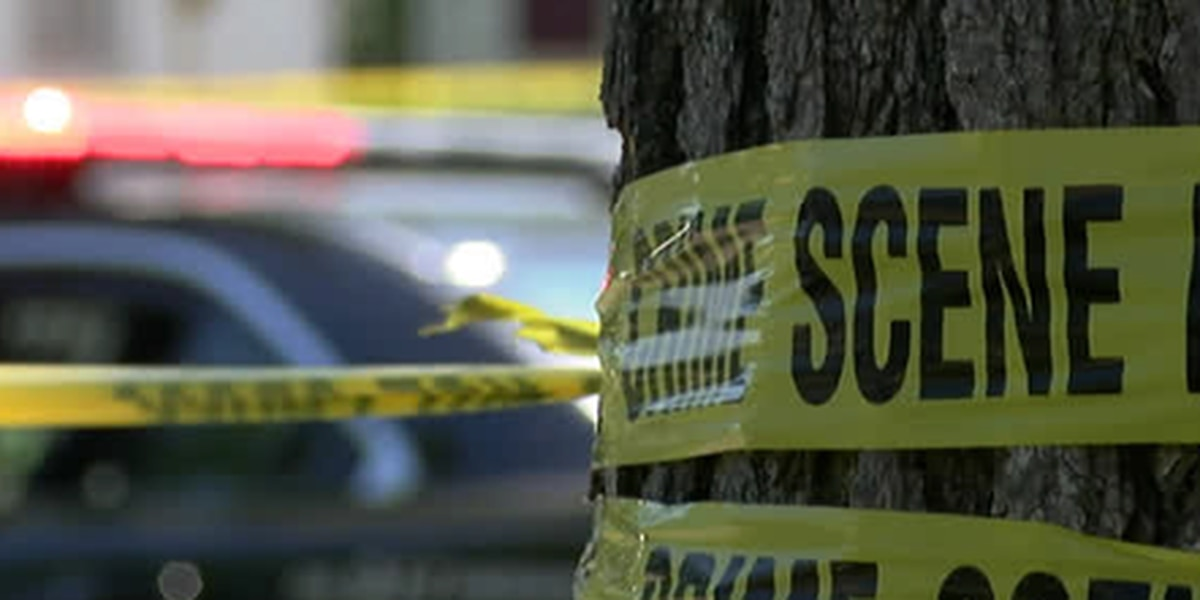 Akron man gunned down in broad daylight double shooting