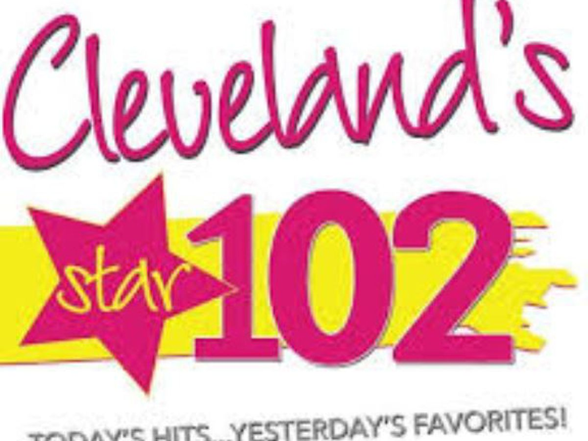 "Sunny Side Up: Should Star 102 in Cleveland bring back ""Baby It's Cold Outside""?"