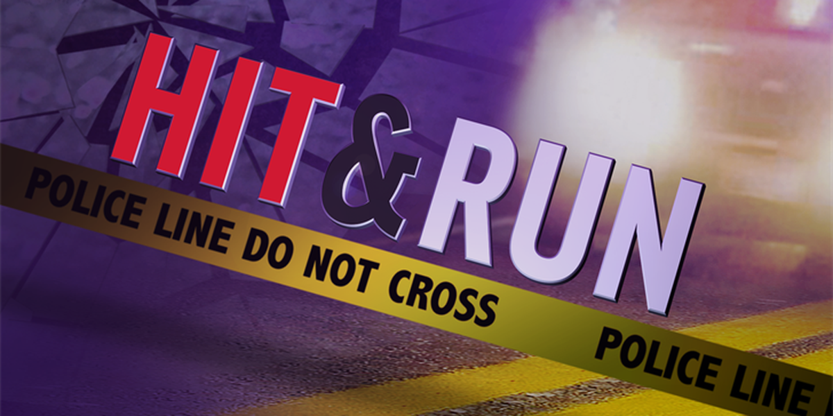 Woman found dead on roadside in Plain Township; hit-and-run crash suspected
