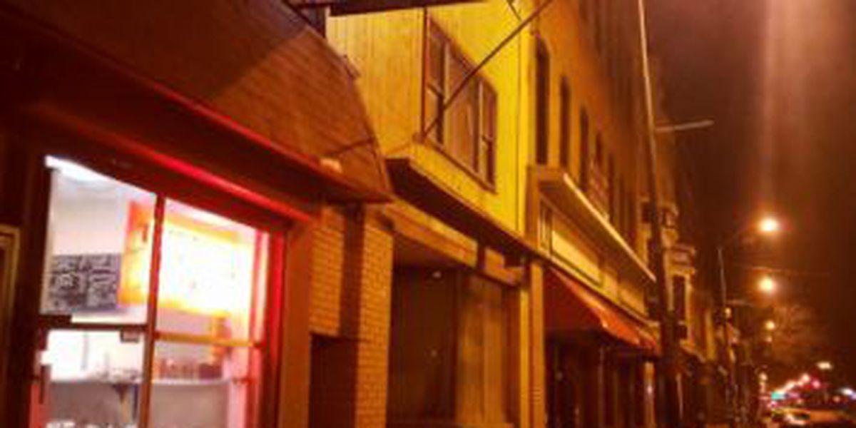 Two legacy restaurants closing its doors in NE Ohio