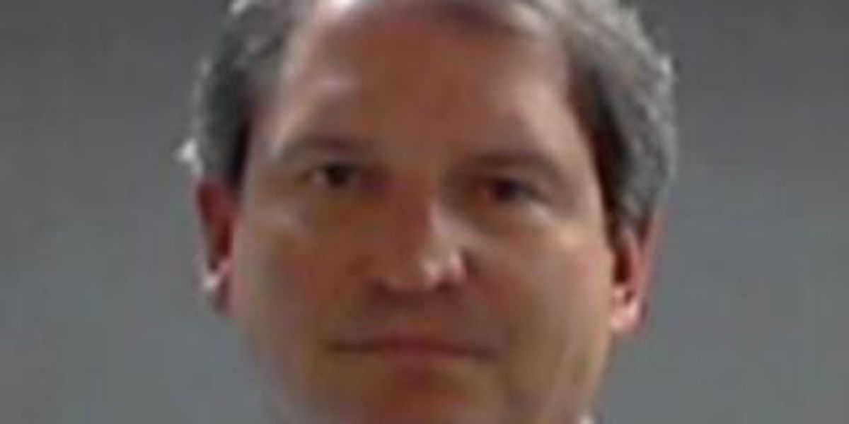 Kosar's DUI case goes to court