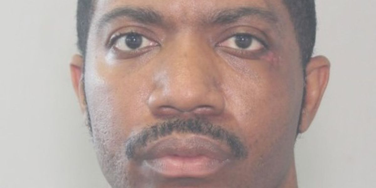 35-year-old Euclid man missing since Monday