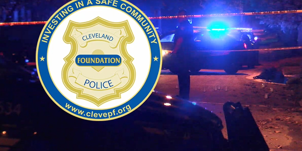 Cleveland City Council set to vote on gunshot detection technology