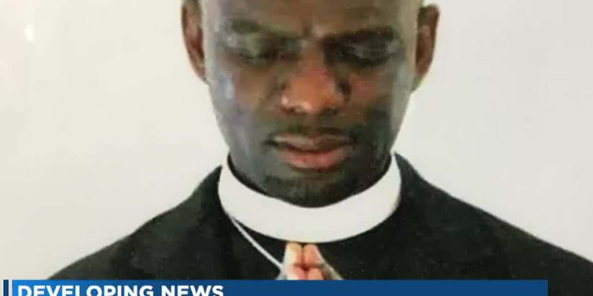 US Marshals scouring Northeast Ohio for fake preacher who's accused of relationship with minor