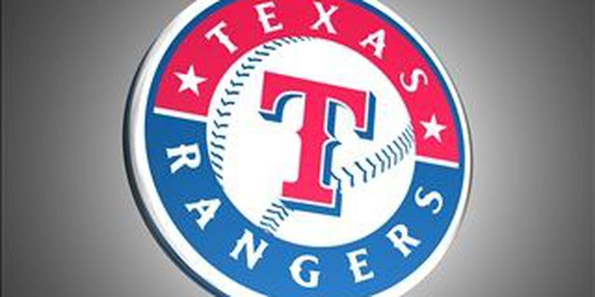 Washington resigns as manager of Rangers