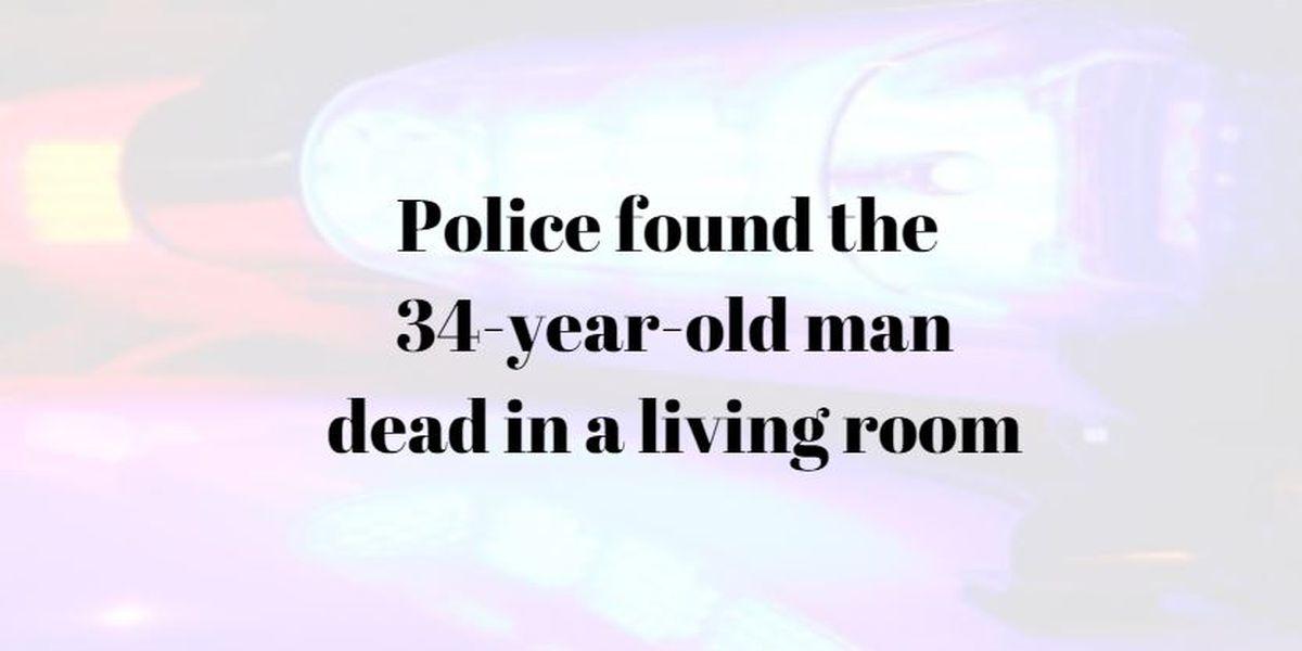 Man shot and killed on Cleveland's West Side, homicide unit investigating