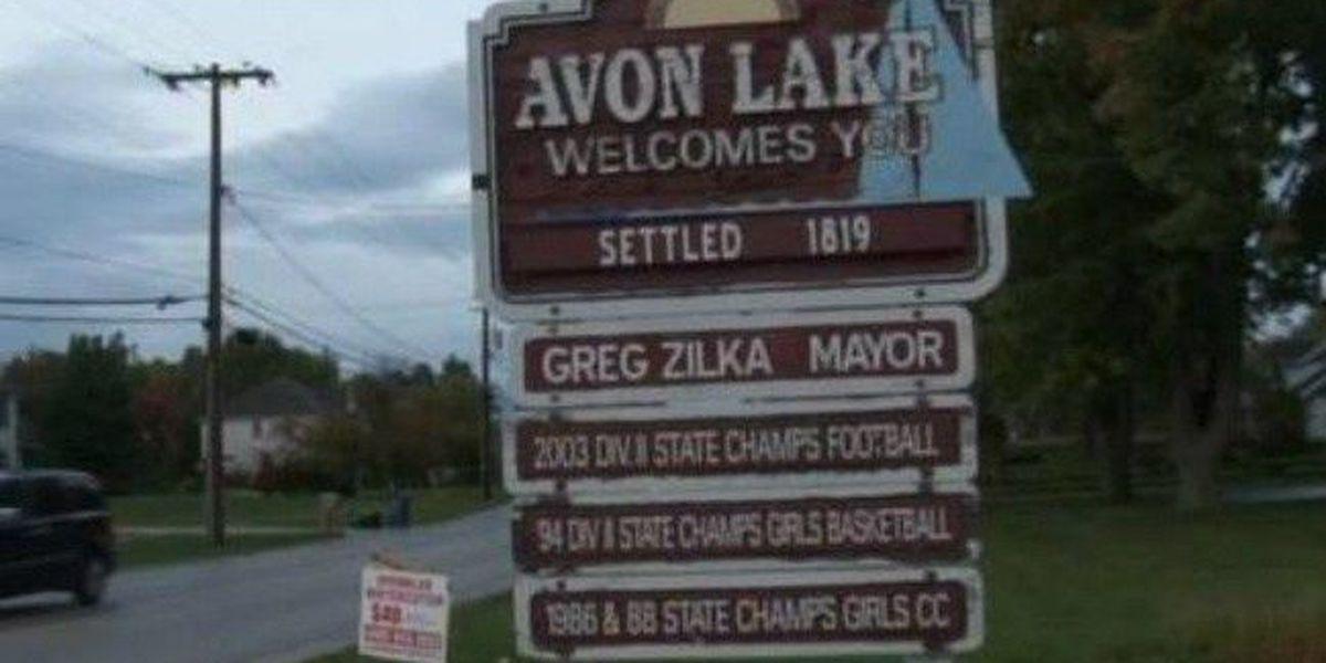 Avon Lake Police warn residents of distraction burglaries