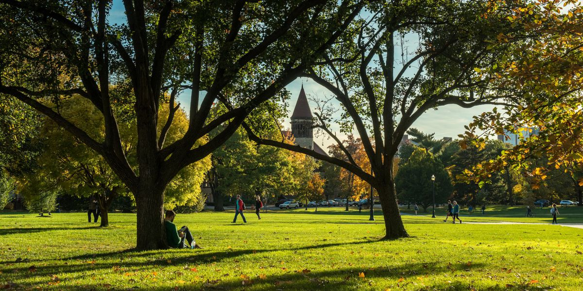 Ohio colleges, universities release fall plans for learning during COVID-19