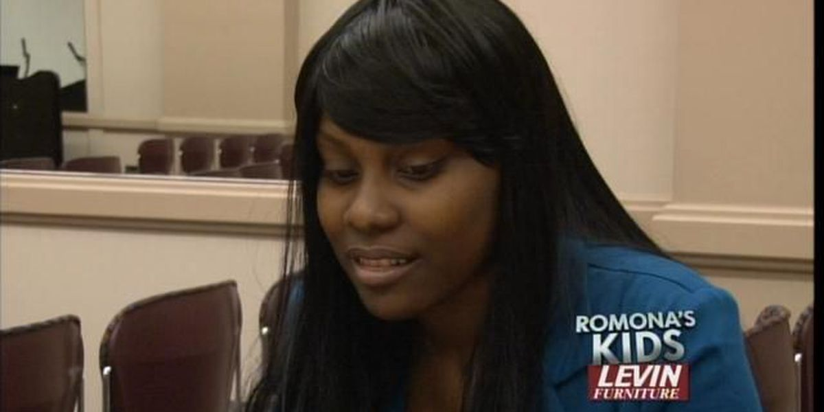 Romona's Kids: Past Romona's Kid Canetta Davis passes away, leaves lasting legacy