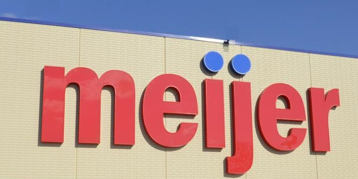 Recalled Meijer ground beef could contain plastic contaminants