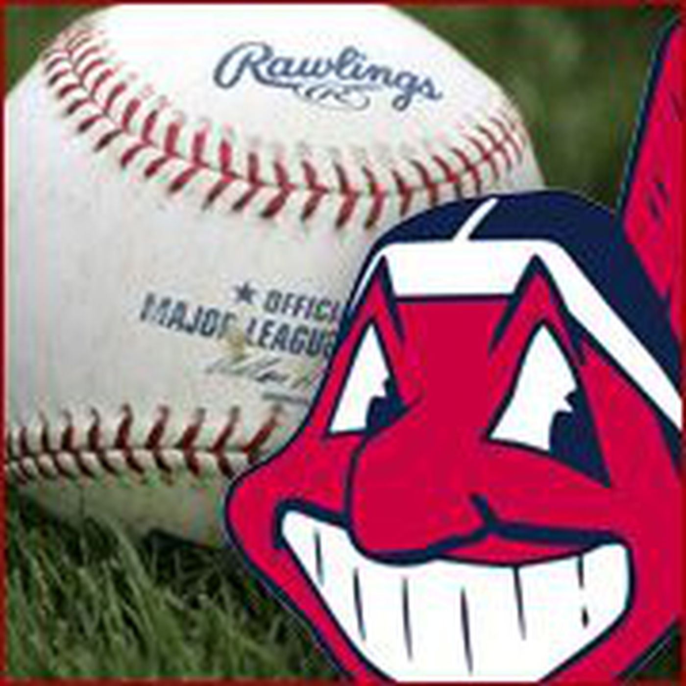 playoff schedule: indians vs. red sox
