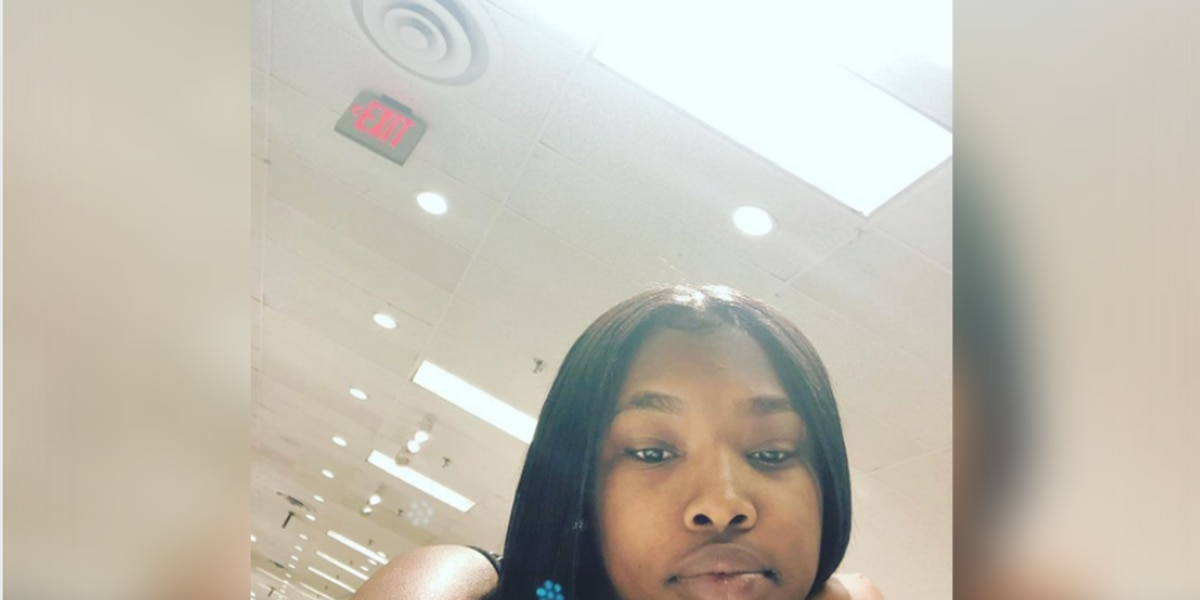 Cleveland Heights Police: 16-year-old girl left home with suitcase, now missing for several days