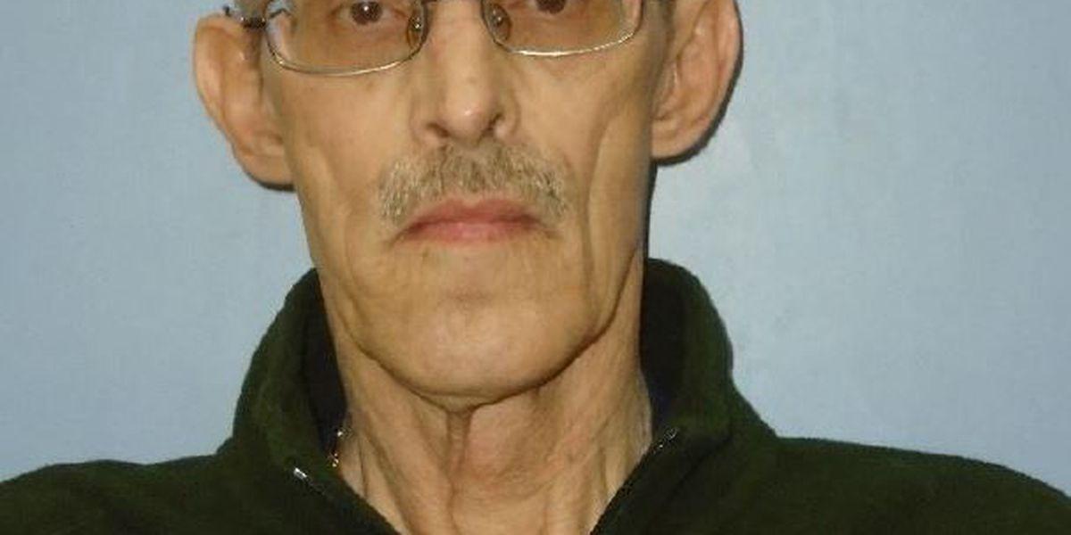 Police arrest man for 2016 murder in Brunswick