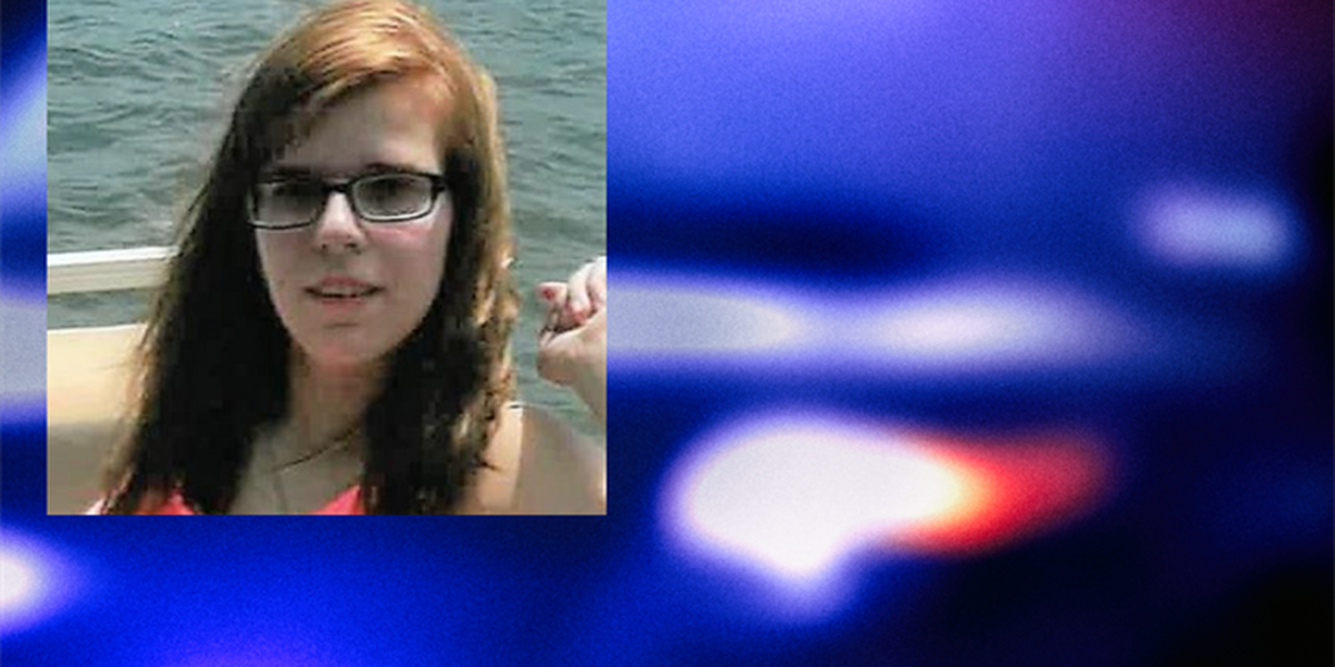 Mansfield Police searching for missing 17-year-old girl