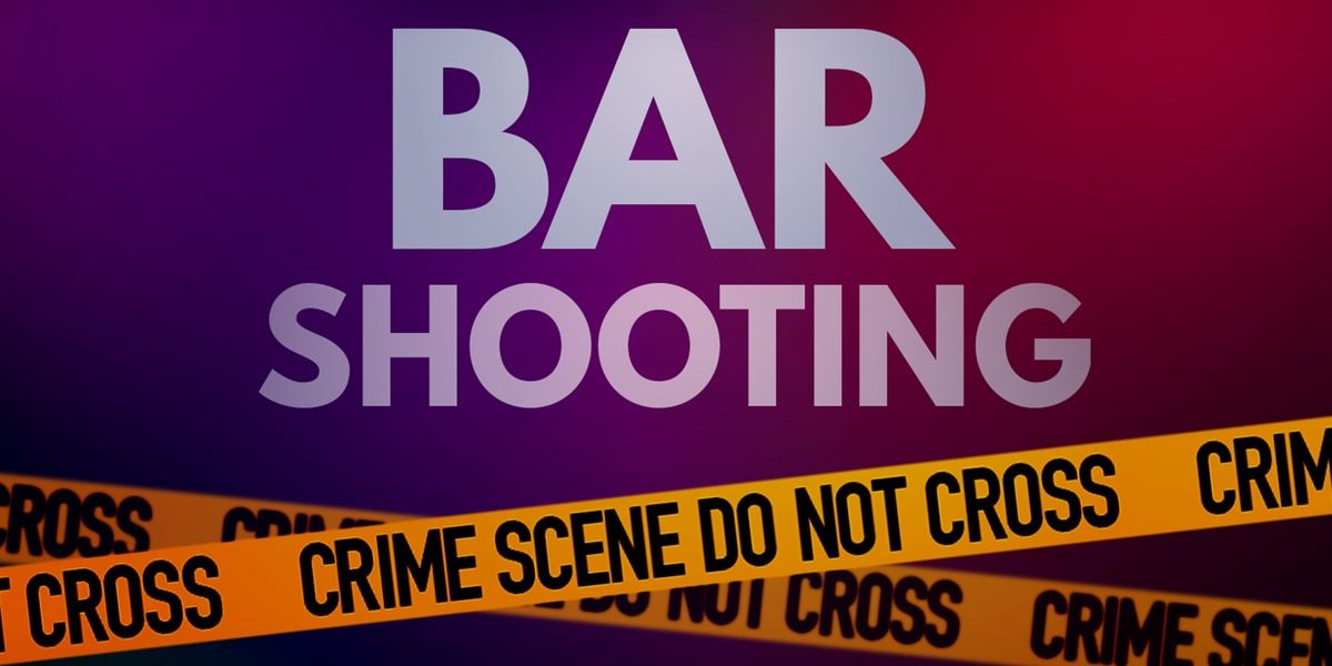 Ruckus at Cleveland bar nearly ends in murder after man shot in the face