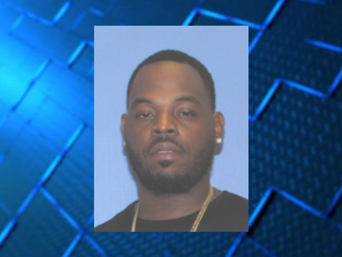 Reward offered for capture of Akron murder suspect