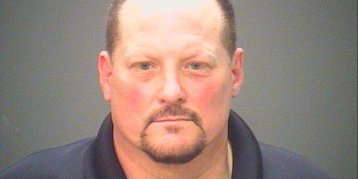 Mahoning County man arrested with loaded gun at Cleveland Hopkins International Airport