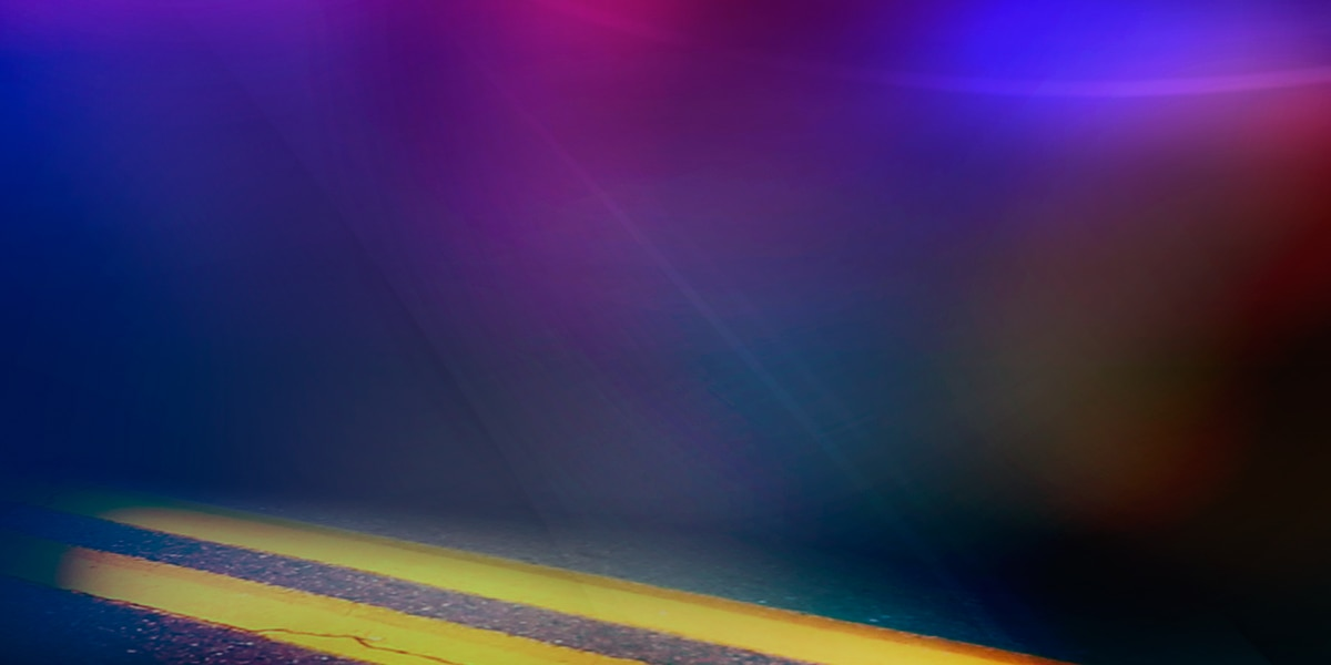 ATV driver seriously injured in Lorain County crash