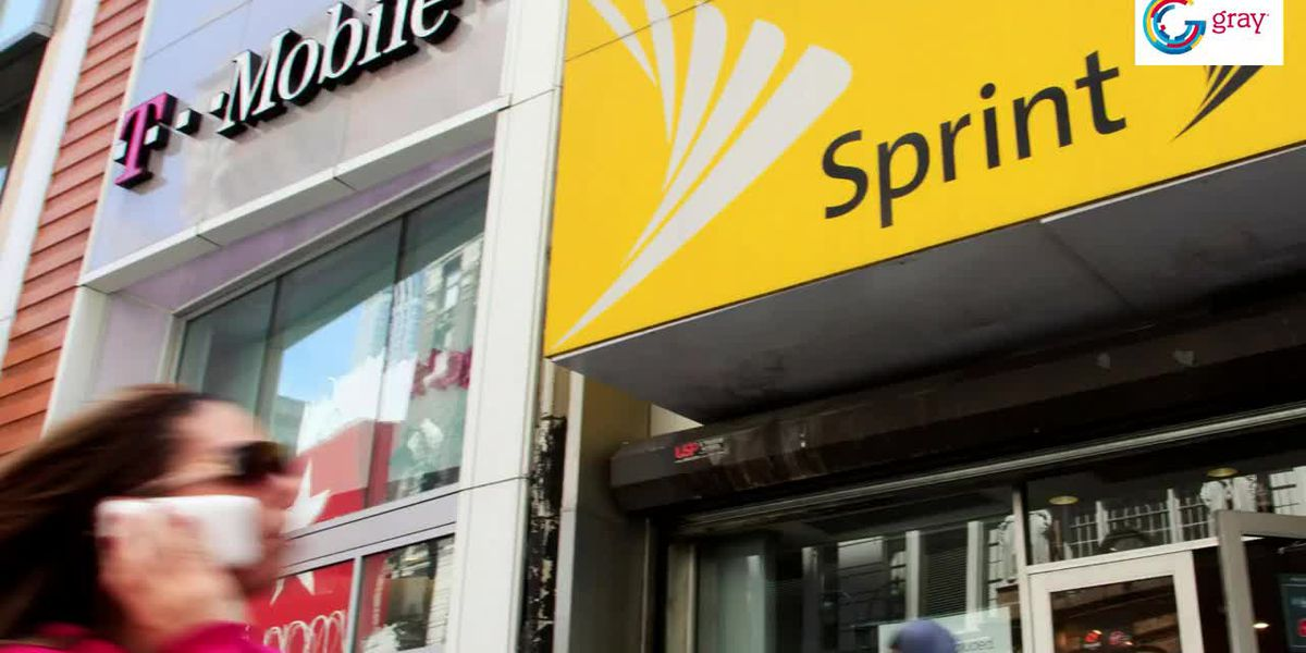 FCC's Pai recommends approving T-Mobile-Sprint merger