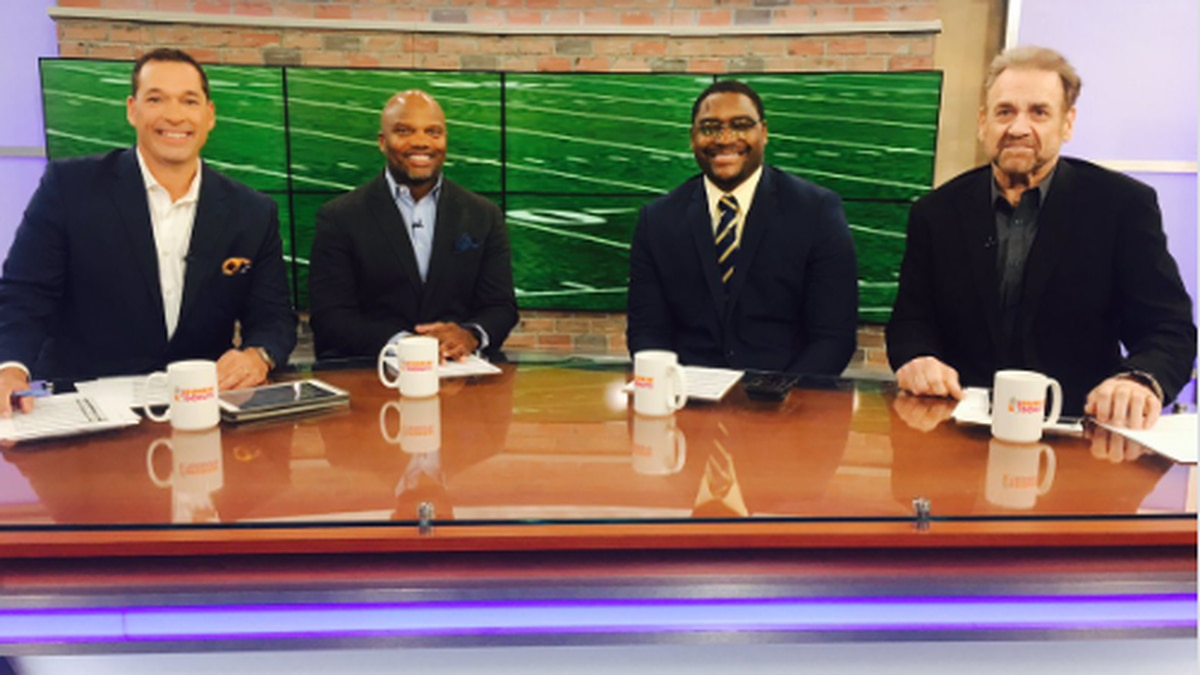 Tailgate 19: Can the Browns win the AFC North?