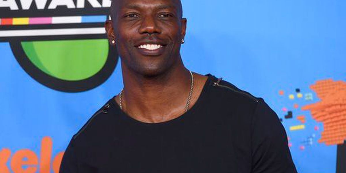 Terrell Owens declines to attend Hall of Fame induction ceremony 'after visiting Canton'