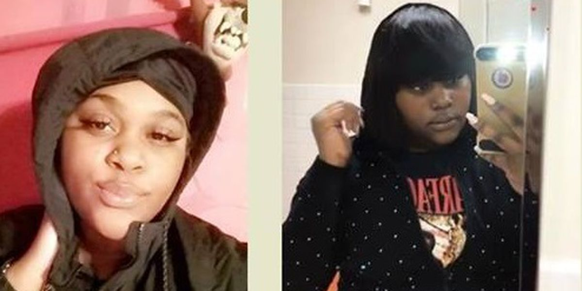 Cleveland police say woman wanted for aggravated robbery of man she met through online dating site