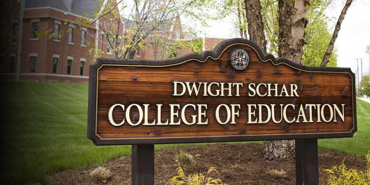 Ashland University offering free tuition to education majors