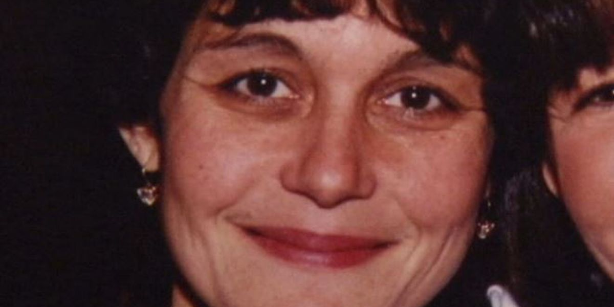 Family still looking for answers 6 years after death of Cleveland Clinic nurse Aliza Sherman